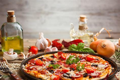 de italiaanse keuken jovia - De Italiaanse Keuken