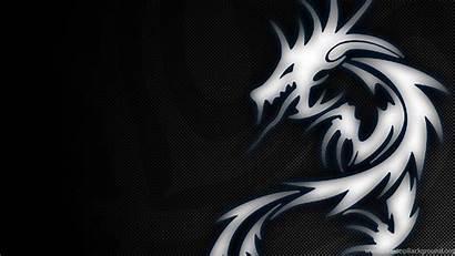 Msi Dragon Desktop Wallpapers Background