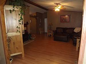 Mobile Home Makeovers: Incredible Remodeling Ideas With ...