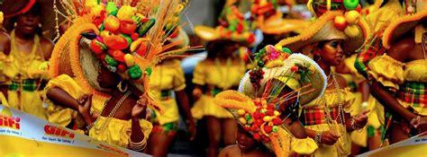 si鑒e air caraibes air caraïbes transporteur officiel du carnaval de la guadeloupe 2017