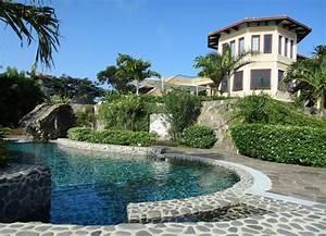 Pool Und Garten : 116 m u s n v n bi t th c o t o b o ~ Michelbontemps.com Haus und Dekorationen