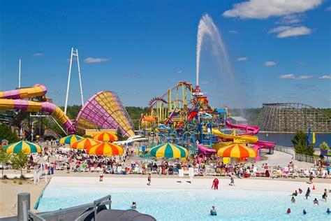 waterparks  michigan  check  summer