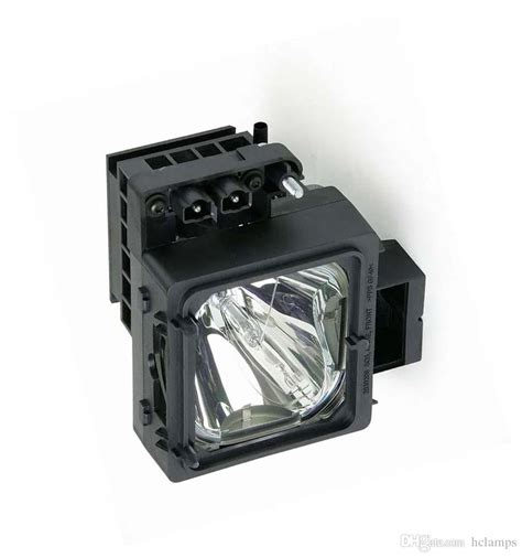 lcd projector replacement l bulb module for epson