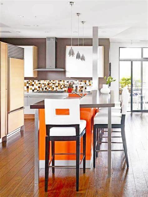 ideen für küchen regal design k 252 cheninsel