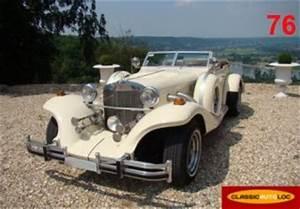 Garage Chevrolet Rouen : voitures anciennes de collection pour mariage et c r monies ~ Gottalentnigeria.com Avis de Voitures