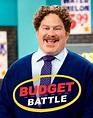 Watch Budget Battle (2019) Tvshow Online | M4ufree