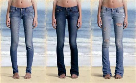 hot  reg  hollister jeans  shipping