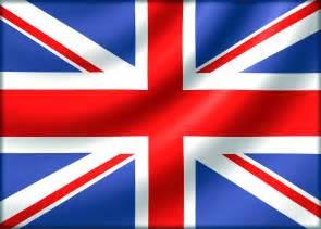 Afbeeldingsresultaten voor british flag