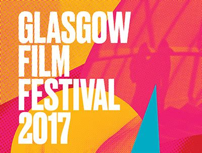 submissions glasgow film festival glasgow film theatre