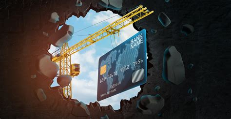 How to qualify for a good interest rate. 10 Best Starter Credit Cards to Build Credit (2020)