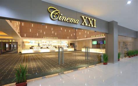jadwal film bioskop cinema xxi bogor terbaru januari