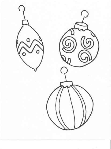 Bastelvorlagen Für Weihnachten Fensterbilder by Basteln Mit Kindern 17 Fensterbilder Und Malvorlagen F 252 R