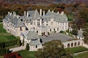 castle wedding venues ny そう簡単には住めないけれど一度は住んでみたい アメリカの豪邸 のまとめ page2 まとめアットウィキ
