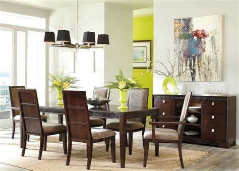 Modern Formal Dining Room Sets 28 Images Fancy