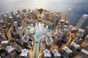 Lagos Nigeria Cities