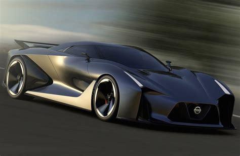 top  cars       performancedrive