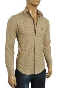 mens designer clothes mens designer clothes gucci 39 s dress shirt 225