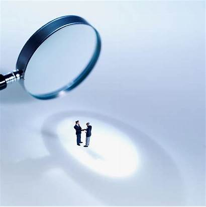 Workplace Investigation Investigations Care Bcjobs