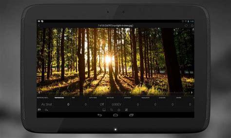 Tablet Einrichten Tipps by Lightroom Mobile Tipps Zu Einrichtung Und Bildbearbeitung