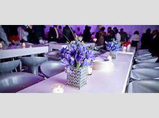 Event Management Services Cape Town International