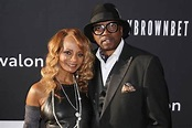 Here Is What You Should Know About T. K. Carter's Wife ...