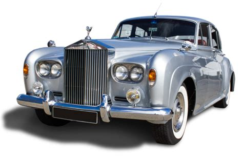 Classic Car Limo Service by Houston Classic Car Rental Services Houston Limousines