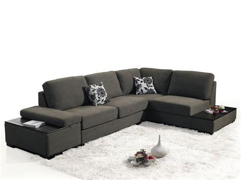 recliner sofa versus sofa bed la furniture