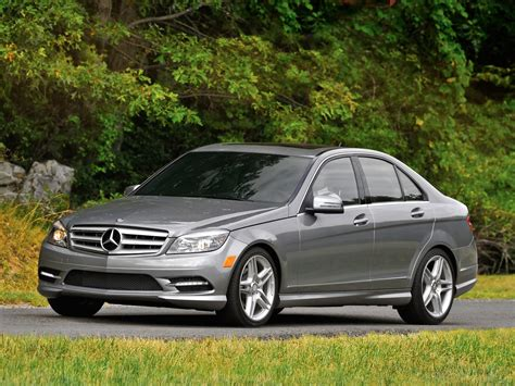 Mercedes C Class Sedan Picture by 2011 Mercedes C Class Price Photos Reviews Features