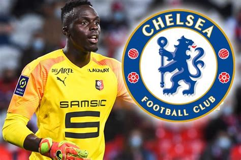 Chelsea confirm squad numbers for exciting new signings as ...