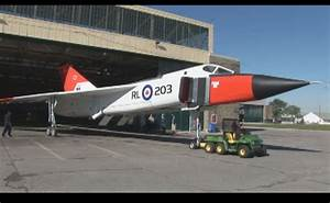 Canadian Air & Space Museum launches $500,000 fundraising ...