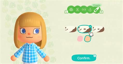 The style and color is determined through a series of questions. Animal Crossing New Leaf Hairstyle Combos / Frisuren Acnl ...