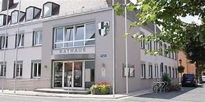 Rathaus Neukölln öffnungszeiten : stadt baiersdorf kontakt ffnungszeiten ~ One.caynefoto.club Haus und Dekorationen