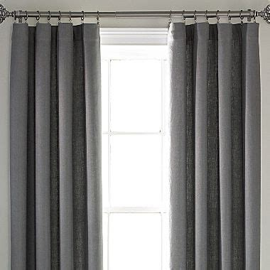 pin by elisia abrams on curtains