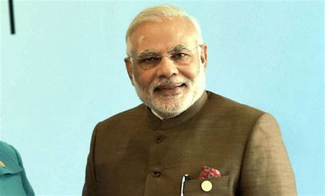Resume Of Pm Narendra Modi by Relations Why Indian Premier Is Most Liked On