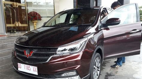Wuling Formo Wallpapers by Wuling Motors Harga Impremedia Net