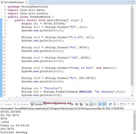 java string template format method parlo buenacocina co