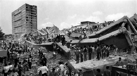 11 faits 233 tablis sur les tremblements de terre je savais pas