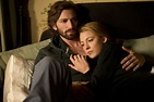 "REVIEW: ""The Age of Adaline"" dies before really living ..."