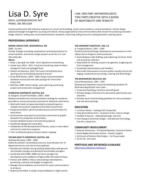 Merchandise Planner Resume Template by Merchandise Planner Resume Templates Driverlayer Search Engine