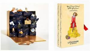 Calendrier De L Avent Pour Homme : calendrier de l 39 avent beaut pour lequel allez vous craquer ~ Melissatoandfro.com Idées de Décoration