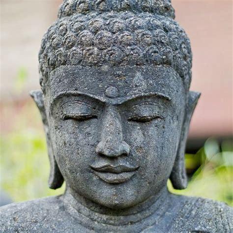 Buddah On Pinterest  Buddha, Statues And Buddha Jewelry