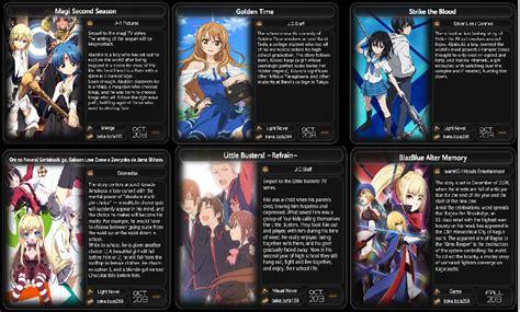 golden time cap 1 anime yt d 237 a de publicaci 243 n s 225 bados