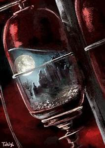 Women of Cainhurst | Bloodborne | Pinterest | Dark souls ...