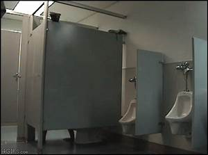 internet media gif find share on giphy With bathroom porm