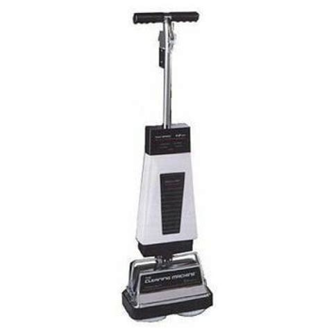 Koblenz Floor Scrubber Brushes by 12 Inch Home Floor Scrubber By Koblenz