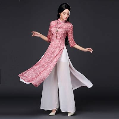 home design credit card qoo10 cheongsam s clothing