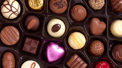 Clé à Choc National Chocolate Day 2017 Where To Get Freebies Deals Fortune