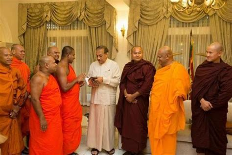 buddhism dress code  red zambala