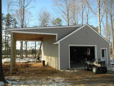 Definition Of A Garage by Seven Things Your Needs To About Creative Car