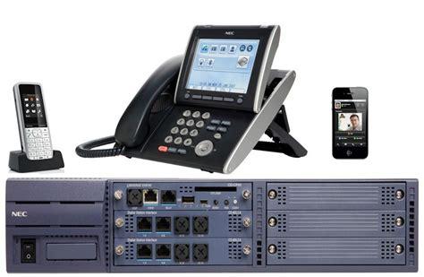 nec phone system manual nec sv8100 national telesystems
